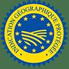 logo-indication-géographique-protégée-criel